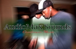 AudioMax Sounds - There is Hope(Original Mix)